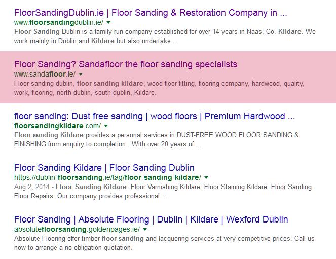 Floor-Sanding-Kildare-Google-Results
