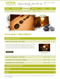 voya_view_treatments
