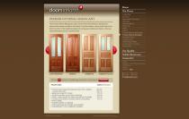 Doors Ireland_1261139920812