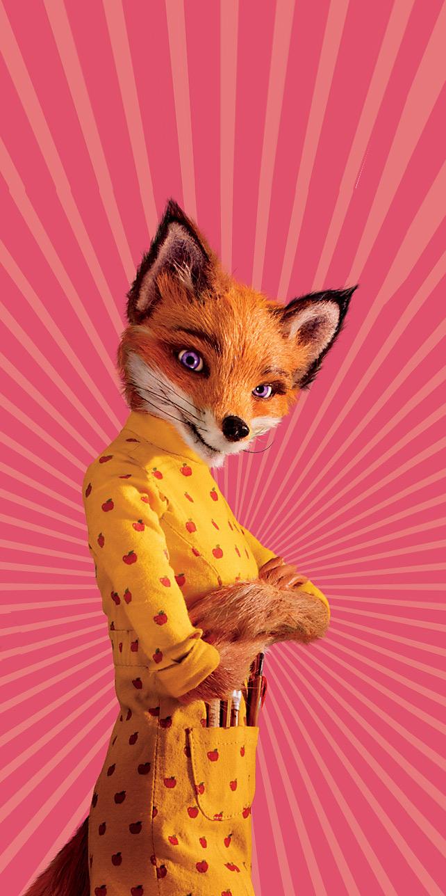 foxRight